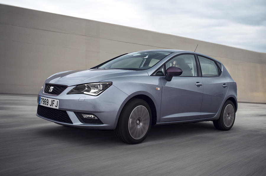 https://www.autocar.co.uk/sites/autocar.co.uk/files/styles/gallery_slide/public/images/car-reviews/first-drives/legacy/seat-ibiza-2015-fd-as-001.jpg?itok=DIKQdQBr