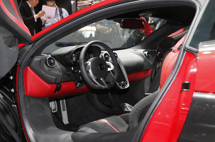 2015 - [McLaren] 570s [P13] - Page 5 Shanghai-batch-4-096