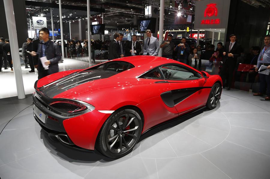 2015 - [McLaren] 570s [P13] - Page 5 Shanghai-batch-4-097