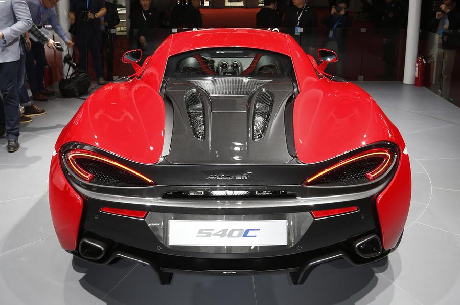 2015 - [McLaren] 570s [P13] - Page 5 Shanghai-batch-4-099