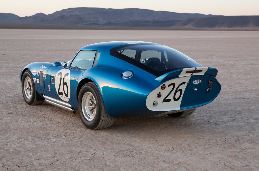 shelby3
