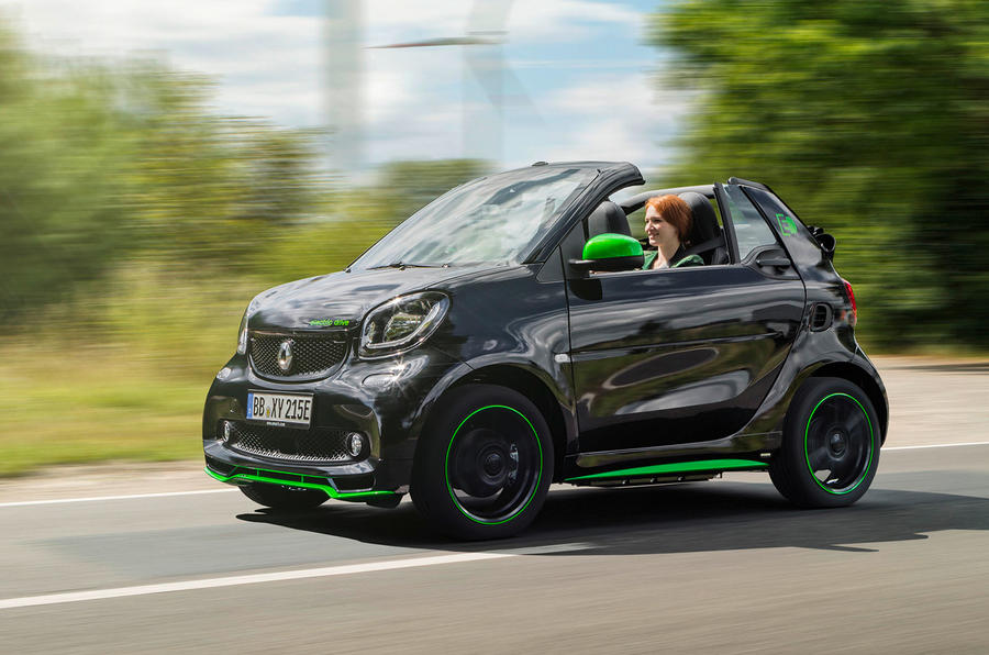 2014 - [Smart] ForTwo III [C453] - Page 32 Smart-ev-web-168_0