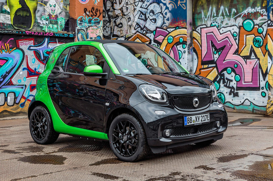 2014 - [Smart] ForTwo III [C453] - Page 32 Smart-ev-web-180_0
