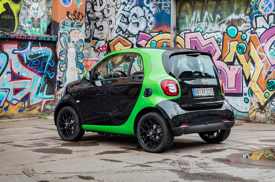 2014 - [Smart] ForTwo III [C453] - Page 32 Smart-ev-web-181_0