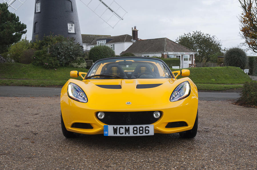 Lotus Cars - Specifications, Prices, Pictures @ Top Speed