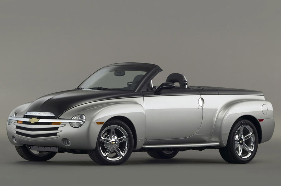 Like The Mazda Mx 5 Fr Here S Nine More Cars With