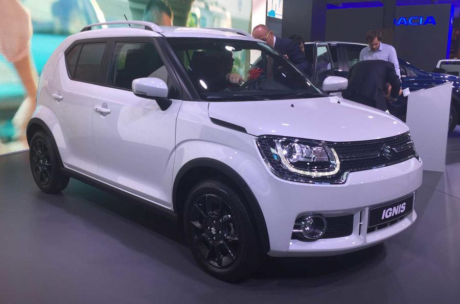 radio control car videos with 2017 Suzuki Ignis Sale January Priced  C2 A39999 on 2017 Fiat Palio Review Specs And Price in addition 2017 Bmw X7 Release Date And Prices together with E36 Radio besides Actioncam 01bk furthermore Interior.