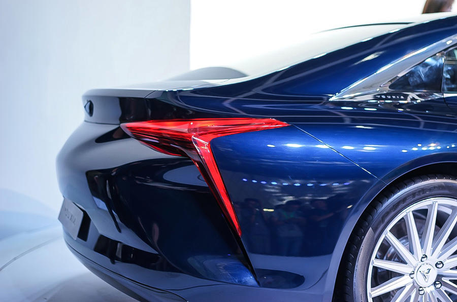 Tesla Rip on Tesla Electric Car Battery