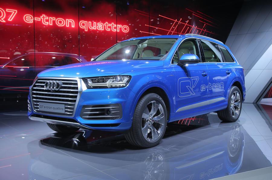 Used 2016 Audi Q5 For Sale  CarGurus