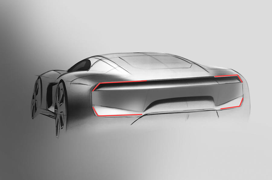 Insight: Why TVR is destined for success