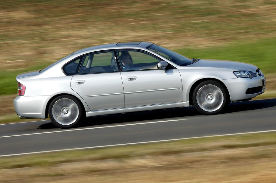 Your success stories used car buying guide Autocar