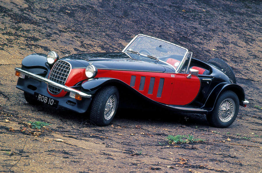 the best british convertibles from 6000 used car buying guide autocar. Black Bedroom Furniture Sets. Home Design Ideas