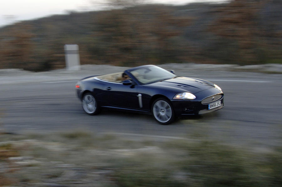 Convertibles From Around 1000 To 17500 Used Buying Guide