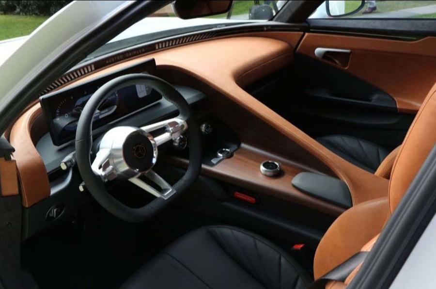 2019 - [Austro Daimler] Bergmeister ADR 630 Shooting Grand Unnamed_2_6