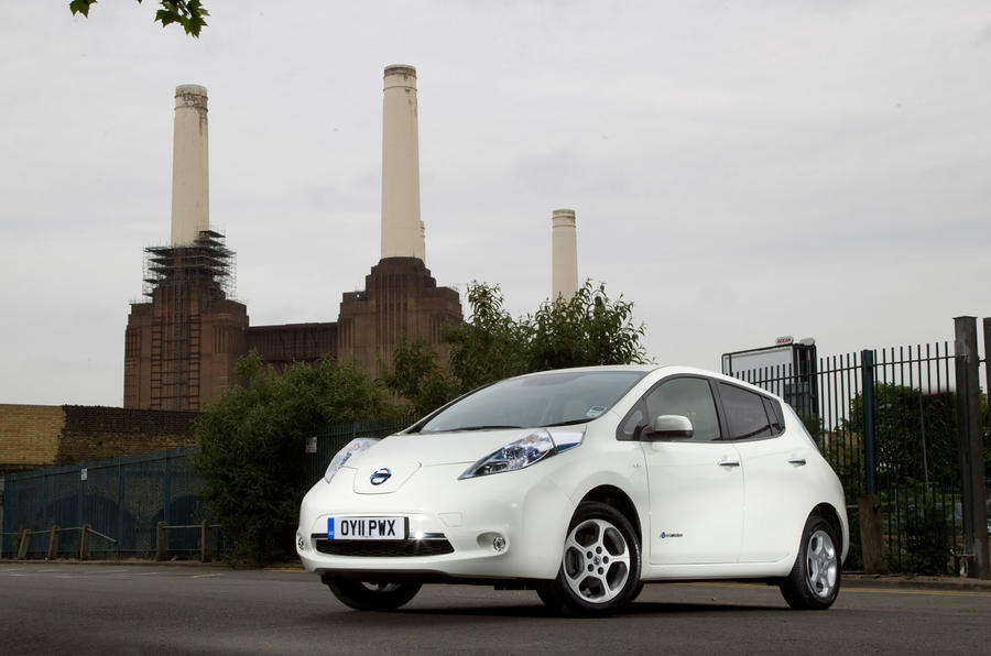 How to buy a used EV | Autocar