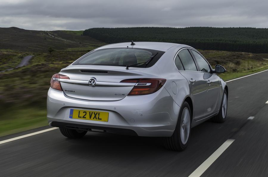 Car insurance premiums rise by 16.3% in a year, says AA ...
