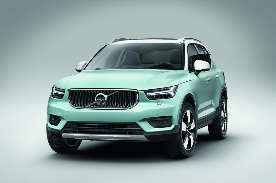 2018 - [Volvo] XC40  - Page 8 Vcc11076_0