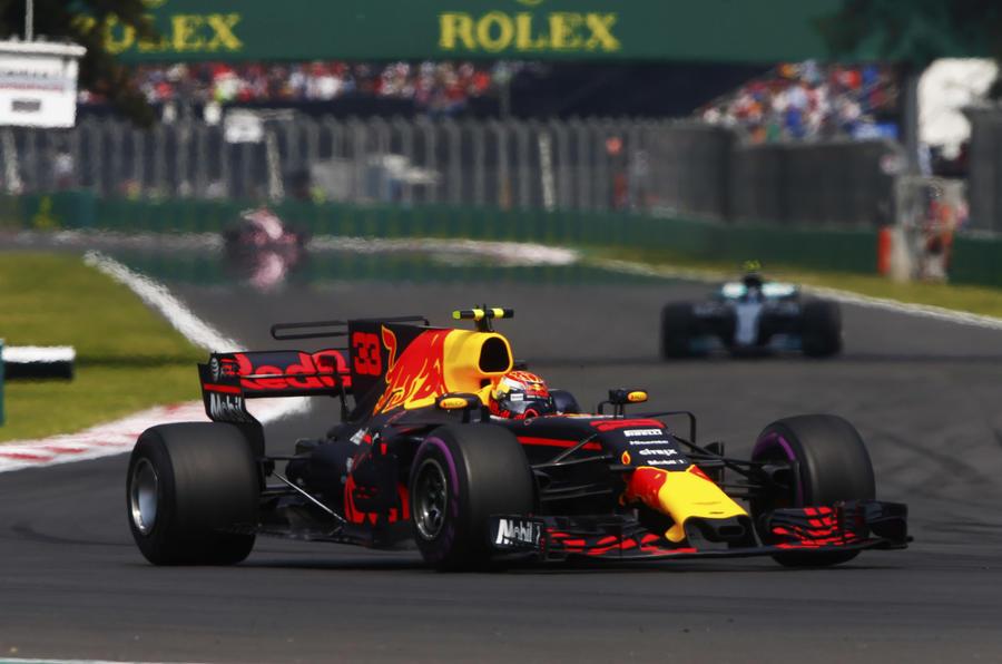 Motorsport Wrap: Hamilton Clinches Fourth F1 Title Despite