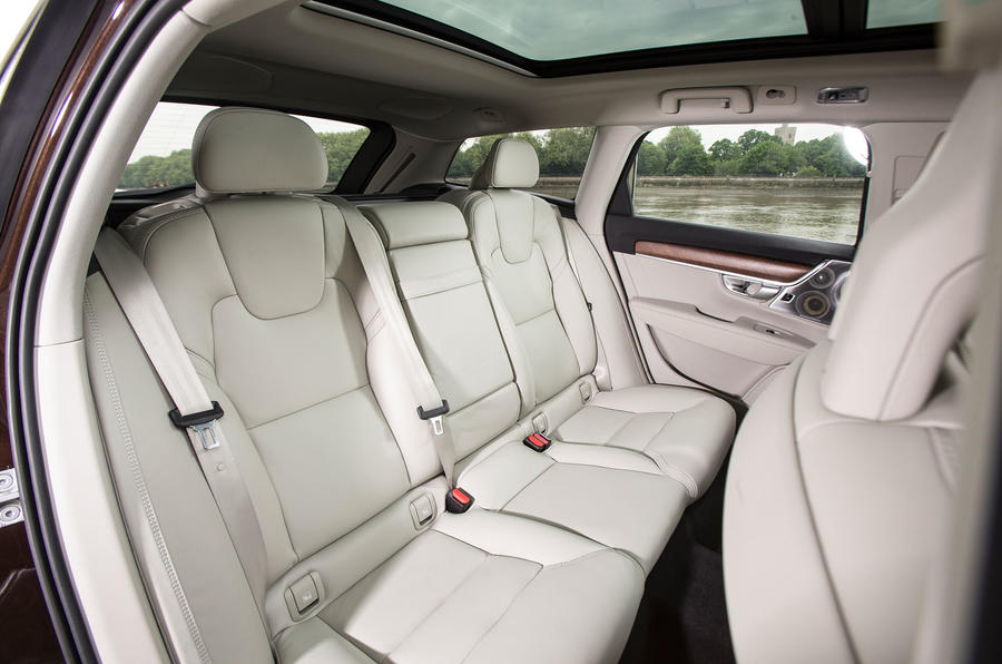used turbo automatic sunroof seats volvo detail slash w at