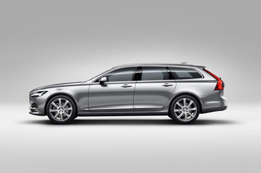 Electric Motor For Sale moreover 2016 Volvo V90 Prices Revealed Full Pictures And Information further Leasing A Car Information as well Electric Motor Car furthermore New Volvo Xc90 Price And Release Date Carbuyer. on 2016 volvo v90 prices revealed full pictures and information