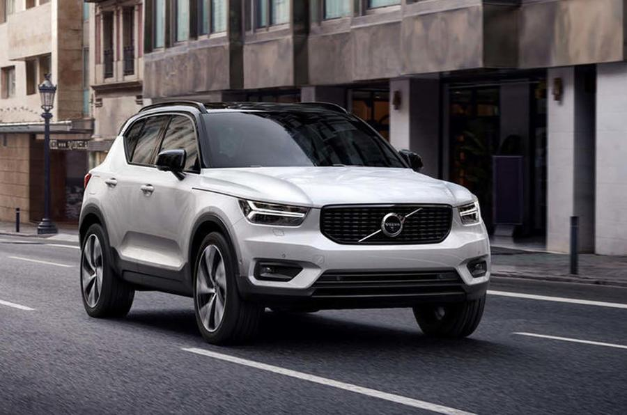 rates carwale colours car price view front new volvo gst cars images mileage