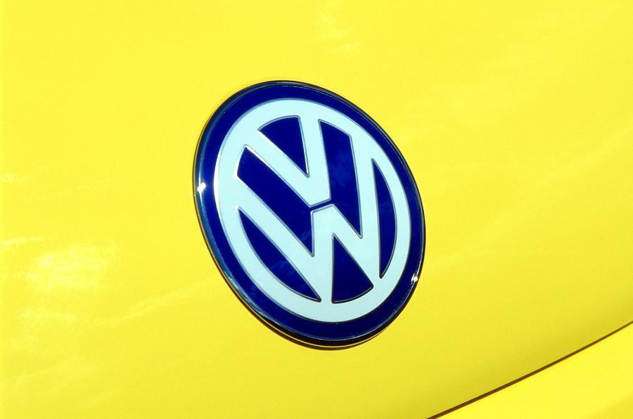 VW budget brand