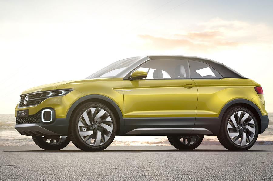 2018 - [Volkswagen] T Roc - Page 4 Vw-captur2