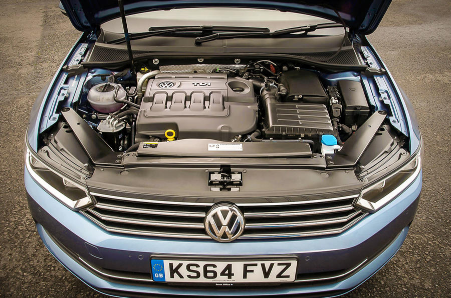 Sujet619139 in addition Index besides Passat additionally 2015 Volkswagen Passat 16 Tdi S Review together with Pictures. on 2012 volkswagen passat