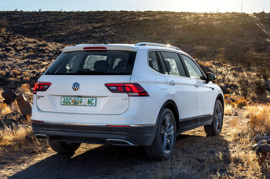 2016 - [Volkswagen] Tiguan II - Page 21 Vw-tiguan-lwb-webdrive-1768