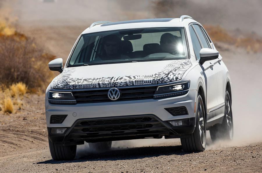 2016 - [Volkswagen] Tiguan II - Page 21 Vw-tiguan-lwb-webdrive-1773