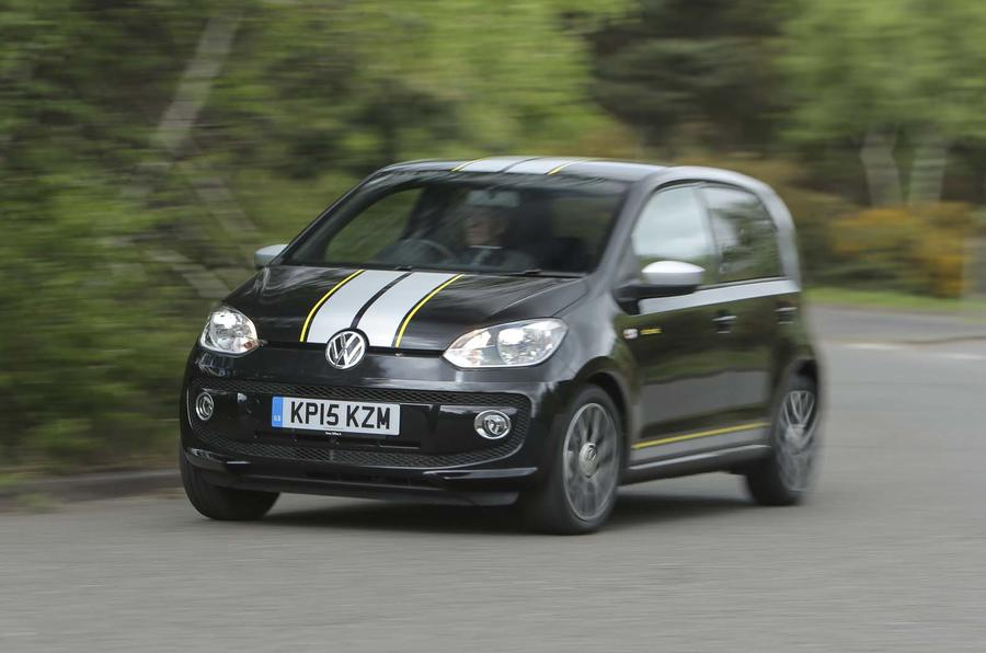 Things To Ask When Buying A Used Car Uk