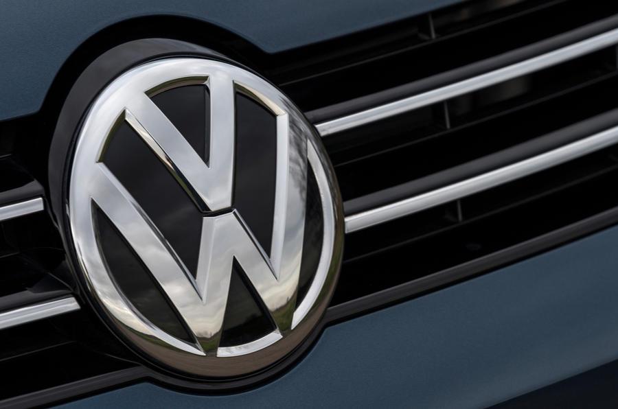 Volkswagen legal team walks out of Irish court