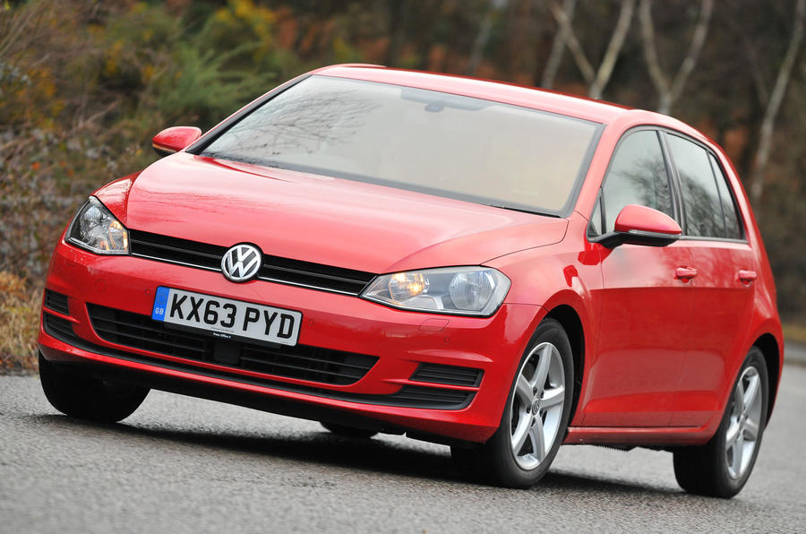 Cropley On Cars The Ordinary Brilliant Golf Naming The