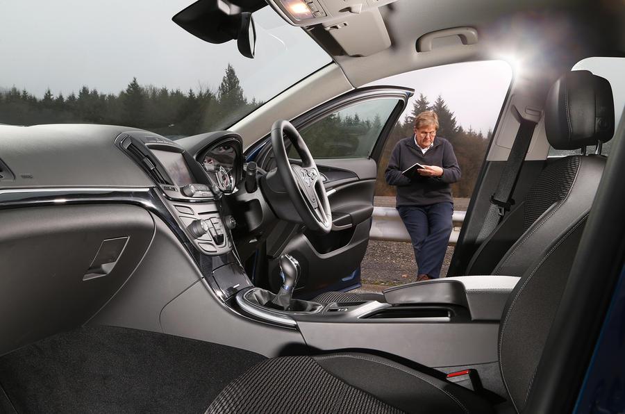 Elite Car Company Review