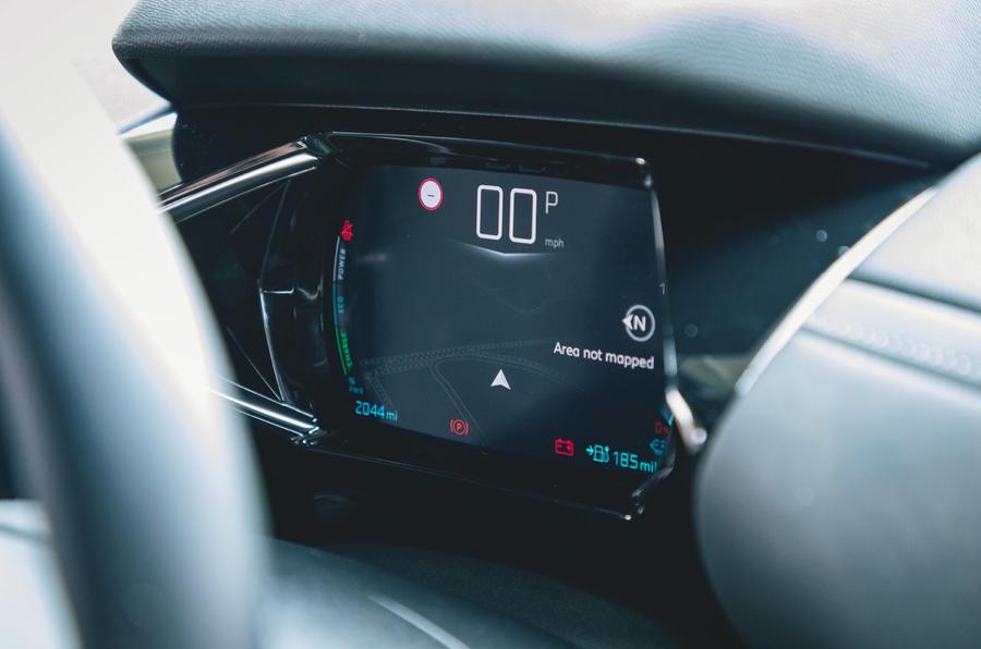 11 Surto car subscription long term test instruments