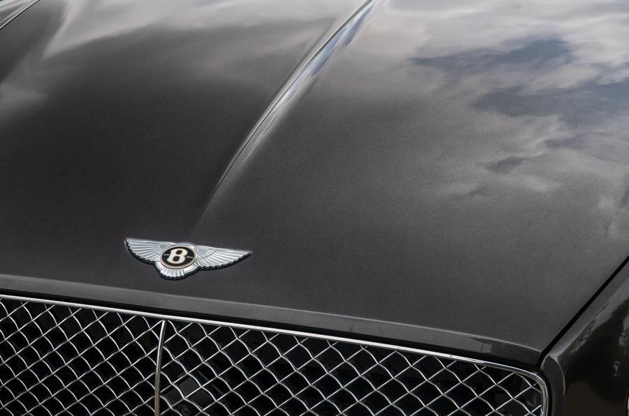 Bentley Continental GT W12 2019 long-term review | Autocar