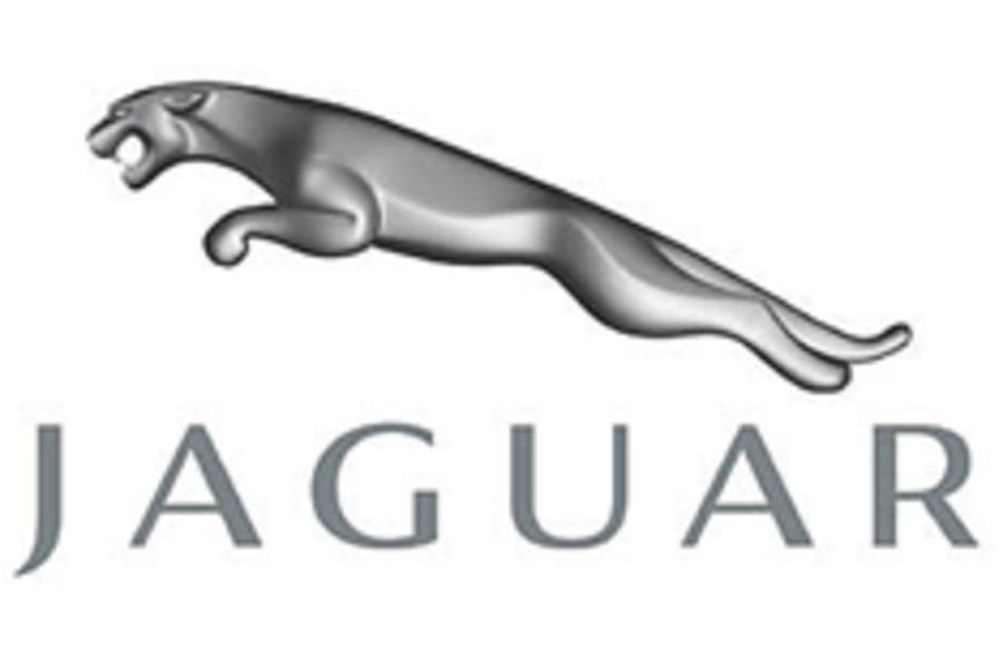 More jobs go at Jaguar