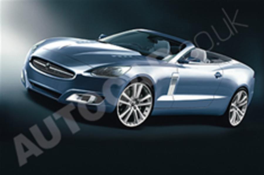 Tata to kick start JLR model blitz