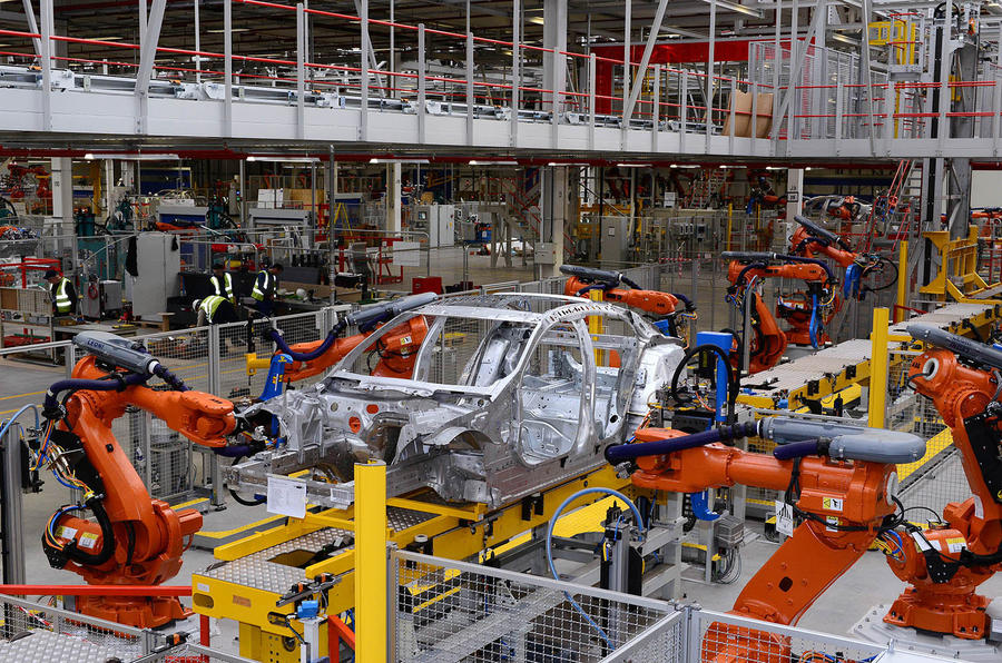 Volkswagen Service Simi Valley >> 2014 Lincoln Release Dates.html | Autos Weblog
