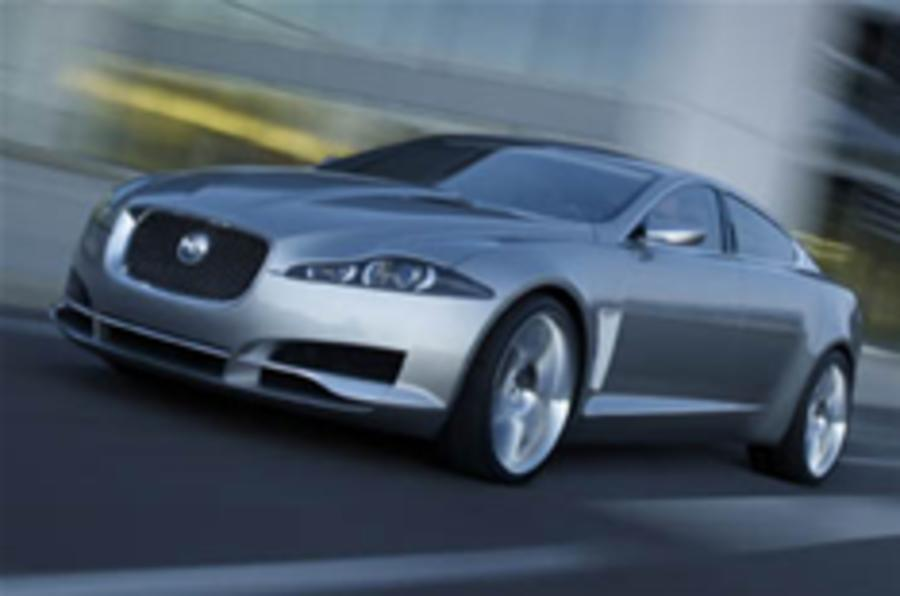 Bond to swap DB for XF?