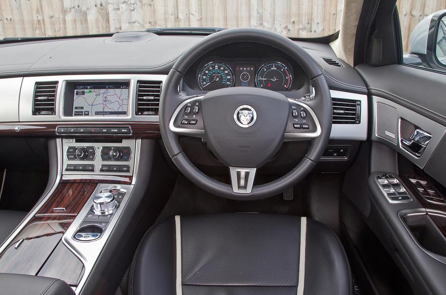 Jaguar Xj Interior Parts Psoriasisguru Com