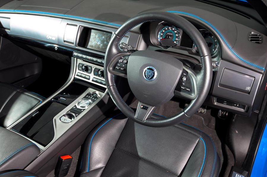 Classic cars of the future | Autocar