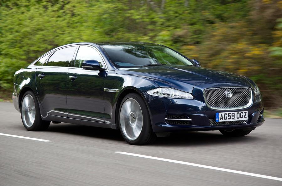 Car Leasing Deals October