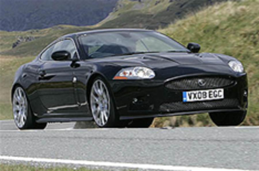 Jaguar 'likely to cut production'