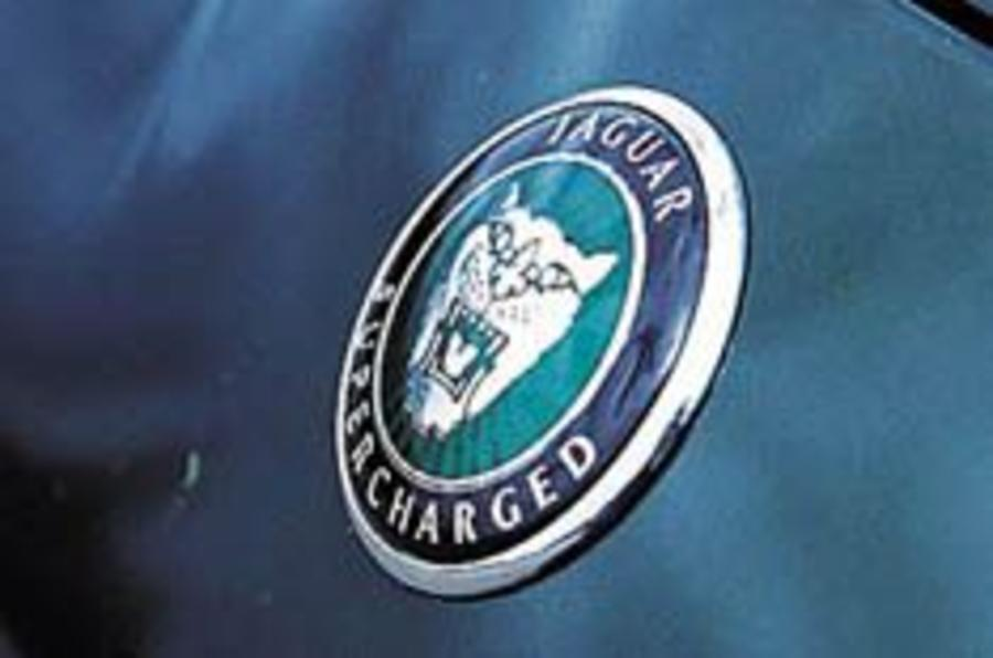 Jaguar's Coventry plant axed by Ford