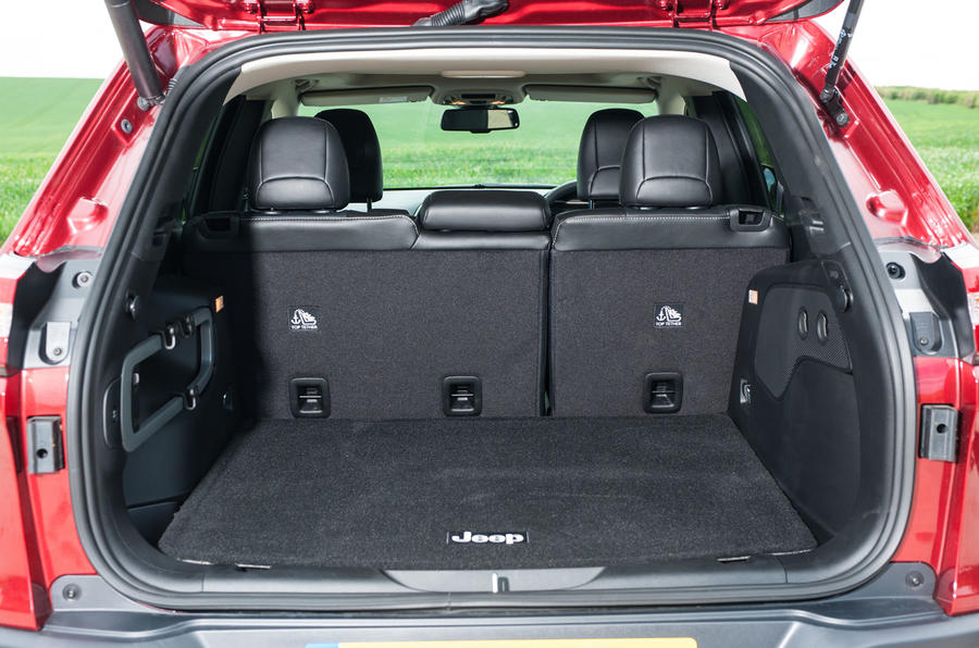 jeep cherokee limited 2 0 jtdm 2 170 4x4 automatic uk. Black Bedroom Furniture Sets. Home Design Ideas