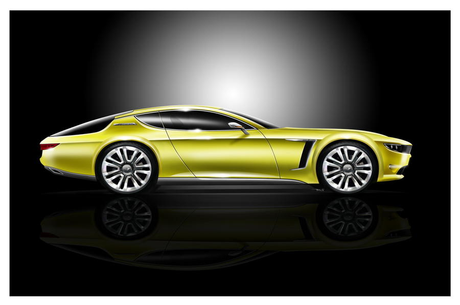 Boattailriv in addition Blade Runner Concept Art Adam Baines Tiboro Carsketch Resized Ab moreover Volkswagen Touareg First Interior Images Reveal Edgy Modern Design likewise Mustang Gt Batcave Gif in addition Maxresdefault. on car design sketches