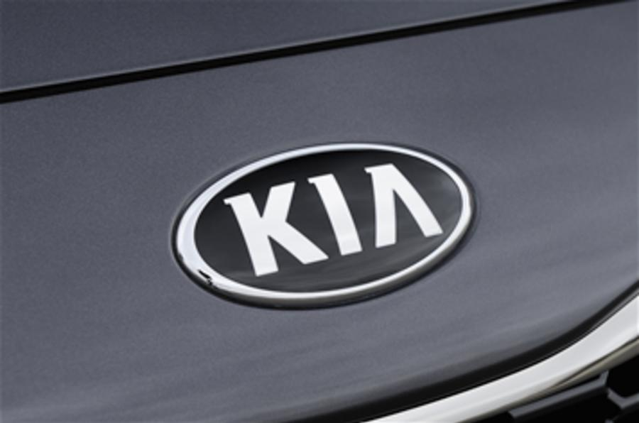 Geneva 2012: Kia to push CNG development