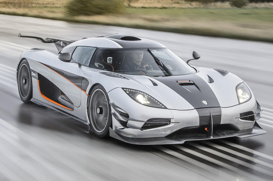 koenigsegg one 1 2015 2016 review 2019 autocar. Black Bedroom Furniture Sets. Home Design Ideas