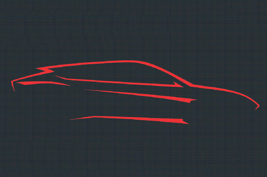 Audi confirms new Lambo SUV